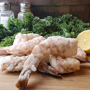Find Best North Dakota Seafood